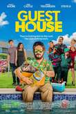GUEST HOUSE DVD Release Date