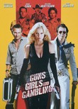 Guns, Girls and Gambling DVD Release Date