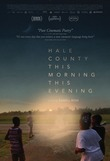Hale County This Morning, This Evening DVD Release Date