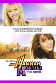 Hannah Montana: The Movie DVD Release Date