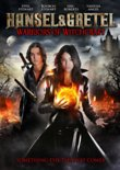 Hansel and Gretel: Warriors of Witchcraft DVD Release Date