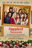 Happiest Season DVD Release Date
