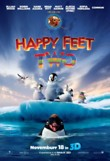 Happy Feet Two DVD Release Date