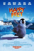 Happy Feet DVD Release Date