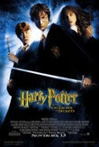 Harry Potter and the Chamber of Secrets DVD Release Date