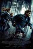 Harry Potter and the Deathly Hallows: Part 1 DVD Release Date