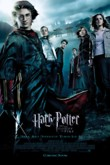 Harry Potter and the Goblet of Fire DVD Release Date