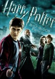 Harry Potter and the Half-Blood Prince DVD Release Date