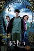 Harry Potter and the Prisoner of Azkaban DVD Release Date