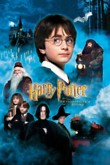 Harry Potter and the Sorcerer's Stone DVD Release Date
