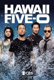 Hawaii Five-O DVD Release Date