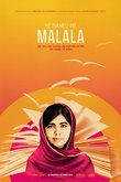He Named Me Malala DVD Release Date