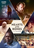 Hearts And Bones DVD Release Date