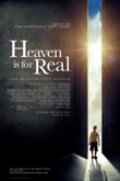 Heaven Is for Real DVD Release Date