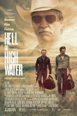 Hell or High Water DVD Release Date