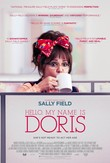 Hello, My Name Is Doris DVD Release Date