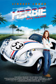 Herbie Fully Loaded DVD Release Date