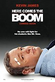 Here Comes the Boom DVD Release Date