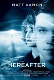 Hereafter DVD Release Date