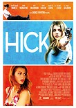 Hick DVD Release Date