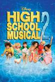 High School Musical 2 DVD Release Date