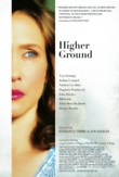 Higher Ground DVD Release Date