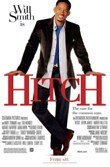 Hitch DVD Release Date