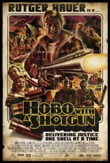 Hobo with a Shotgun DVD Release Date