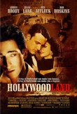 Hollywoodland DVD Release Date