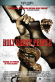 Holy Ghost People DVD Release Date