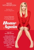 Home Again DVD Release Date