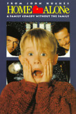 Home Alone DVD Release Date