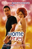Home Fries DVD Release Date