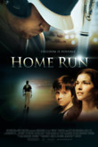 Home Run DVD Release Date