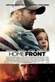 Homefront DVD Release Date