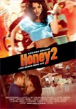 Honey 2 DVD Release Date