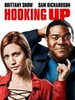 Hooking Up DVD Release Date