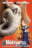 Horton Hears a Who! DVD Release Date