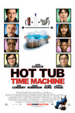 Hot Tub Time Machine DVD Release Date
