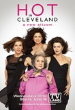 Hot in Cleveland DVD Release Date