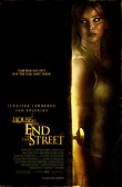 House at the End of the Street DVD Release Date