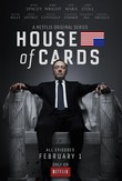 House of Cards DVD Release Date