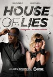 House of Lies DVD Release Date