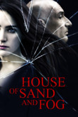 House of Sand and Fog DVD Release Date