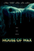 House of Wax DVD Release Date