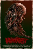 House On Willow Street DVD Release Date