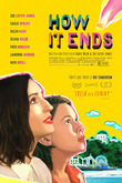 How It Ends DVD Release Date