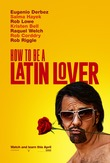 How to Be a Latin Lover DVD Release Date