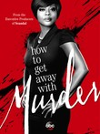How to Get Away with Murder DVD Release Date