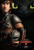 How to Train Your Dragon 2 DVD Release Date
